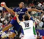 200px-fra_vs_hun_02_-_2010_european_mens_handball_championship