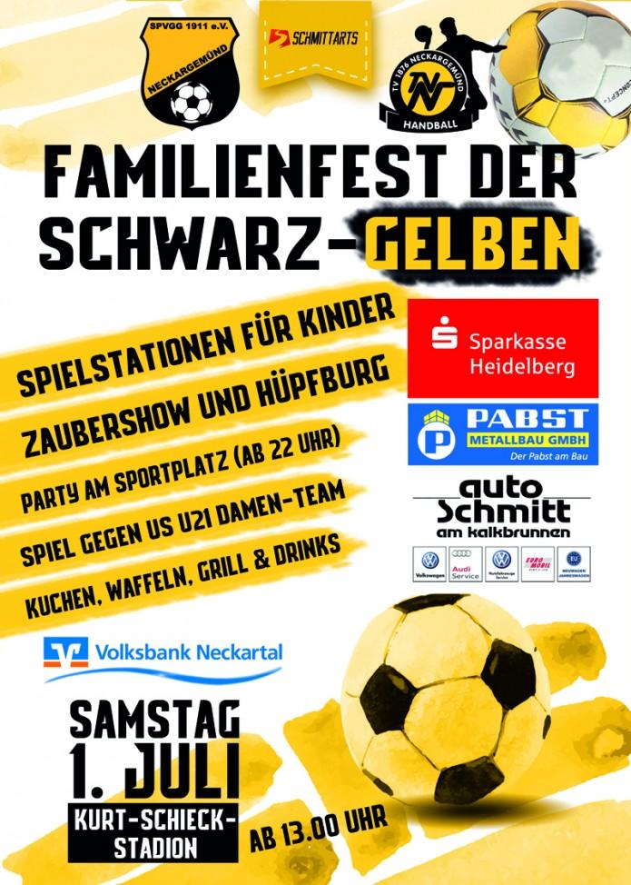 Handball neckargem nd - Afa tabelle 2017 ...